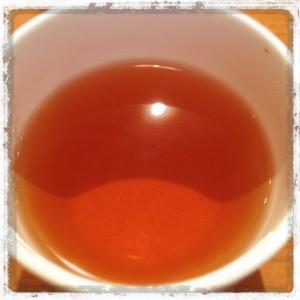 碁石茶_発酵茶2
