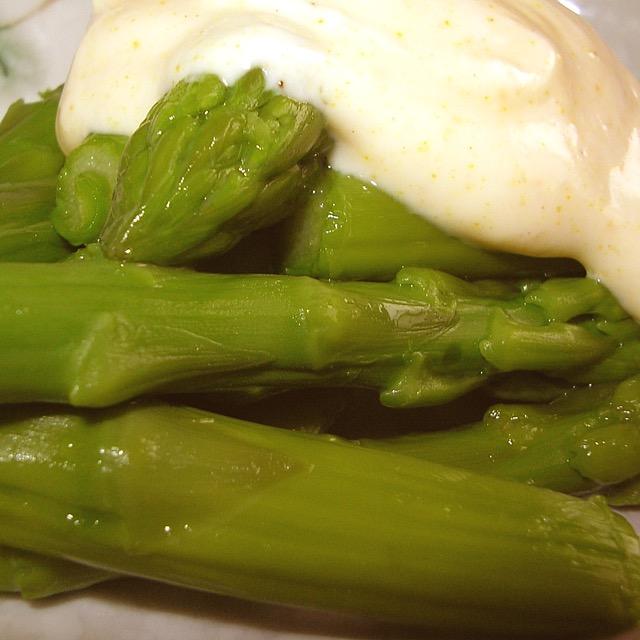 日替わりヨーグルトソース_みんなの発酵レシピ