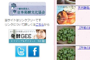 日本発酵文化協会_バナー